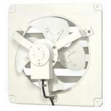 Buy KDK Industrial Ventillating Fan 40cm/16″