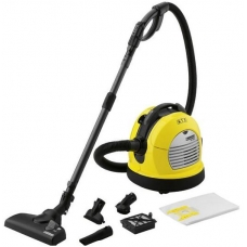 Buy Karcher Vacuum Cleaner VC6300