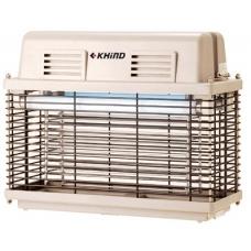 Buy Khind Insect Killer IK210