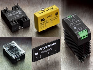 Buy Solid state Relay