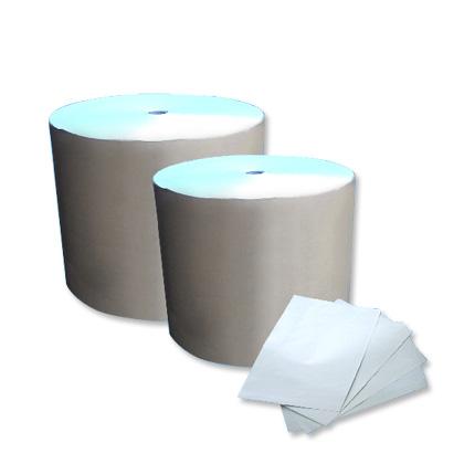Buy Art Paper