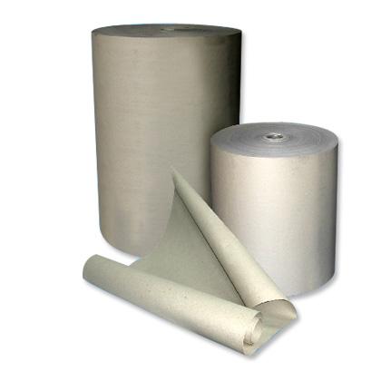 Buy Medium Paper