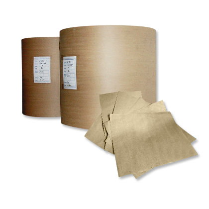 Buy PE Laminating Paper
