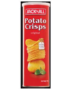 Buy Original Potato Chips