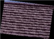 Decra Shingle Roofing Material