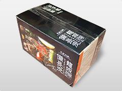 Buy Bincho Charcoal