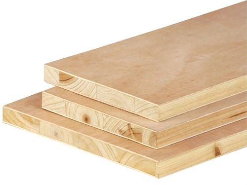 Buy Lauan Blockboard