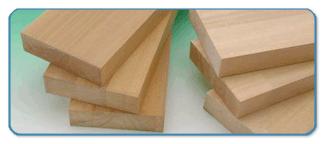 Buy Gmelina Laminated Board