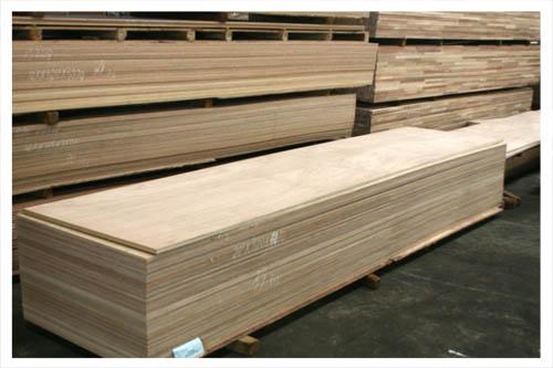 Buy 4M Long Lumber Core Board