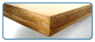 Buy Basswood Plywood