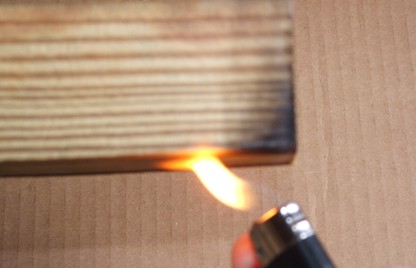 Buy Fire Retardant Plywood