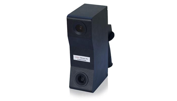Artec M™ 3D Scanner