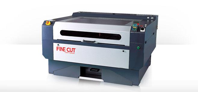 Laser M/C A Type