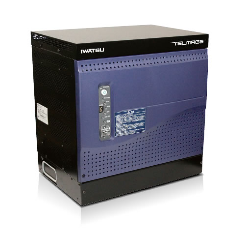 Buy Key Telephone System Unit - IX-CME