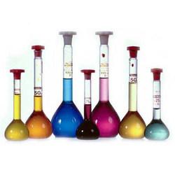 Buy Ammonium Chloride
