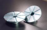 Buy T-Yoke (Speaker Accessories)