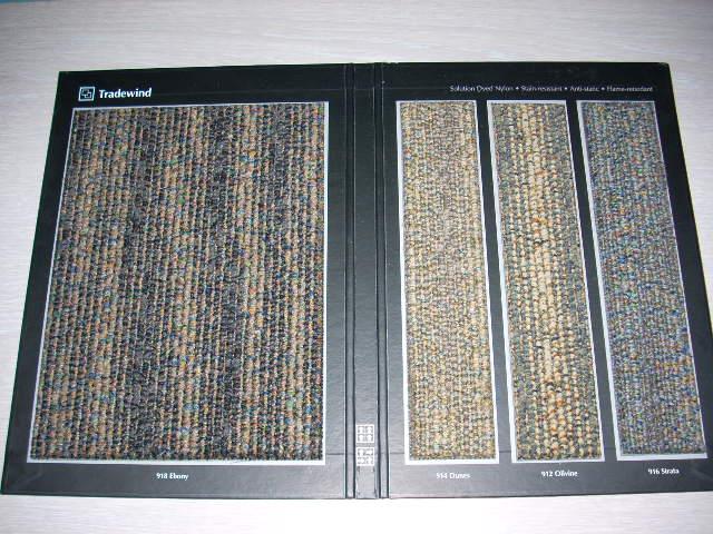 Boardroam Carpet