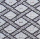 Bella Range Fabric
