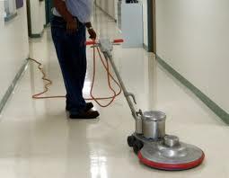 Buy Floor Cleaner