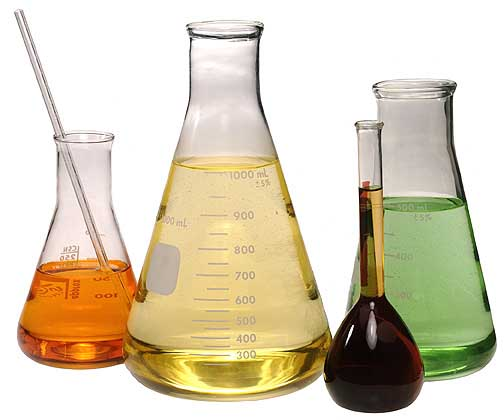 Buy LABS (Linear Alkyl benzene Sulfonate)