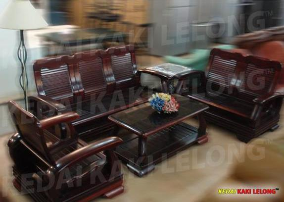 Wood Furniture Malaysia - solid wood bedroom furniture malaysia