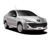 Buy Peugeot 207