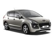 Buy Peugeot 3008