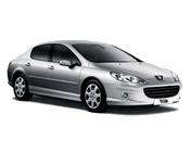 Buy Peugeot 407