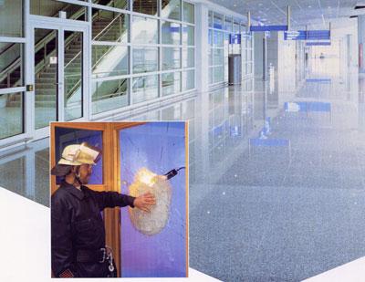Fire Rated Glass Door — Buy Fire Rated Glass Door, Price , Photo ...