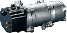 Buy Electric Driven Compressors