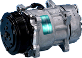 Buy SD SERIES Compressors