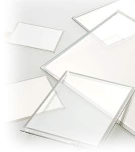 Buy Resistive-type Touch Panel