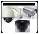 Buy CCTV Surveillance System