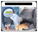 Buy Door Access Control System