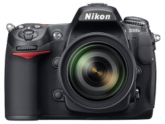 Buy Nikon D300s Digital SLR Camera (Body)