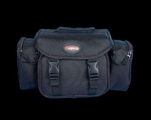Buy Accessories Bag