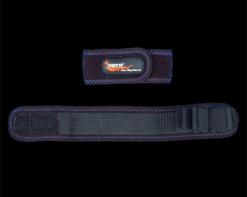 Buy Rod Belt ( 2pcs )