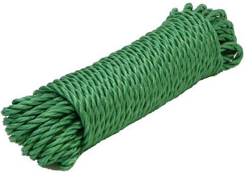 Buy Polyethylene Rope