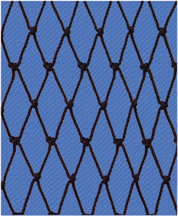 Buy Nylon Multifilament Net