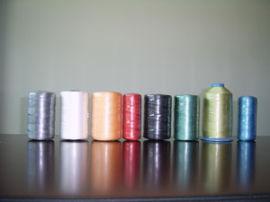 Buy Nylon Filament Twine