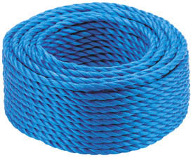 Buy Poly Propylene Rope