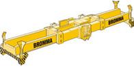 Buy Str 40 Crane