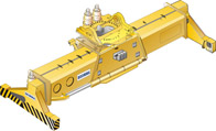 Buy Rsx 40 Crane