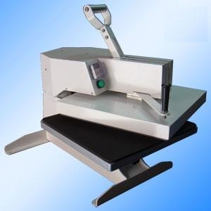 Buy Swing Top Heat Press