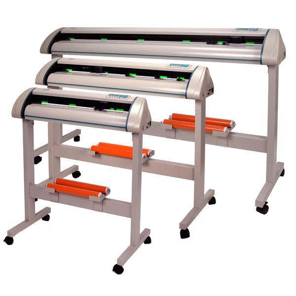 Buy Sticker Plotter Machine