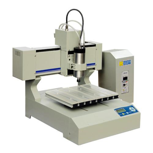 Buy Engraving Machine