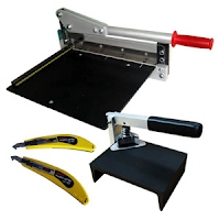 Buy Metal / Plastic Plate Cutter