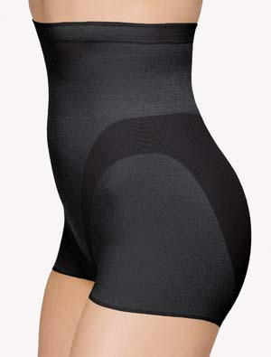 Hi Waist Shape Brief