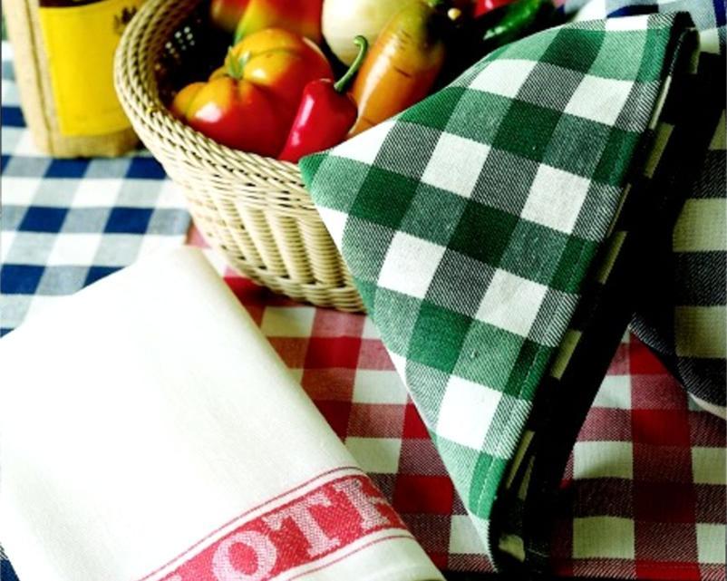 Buy Service Linen