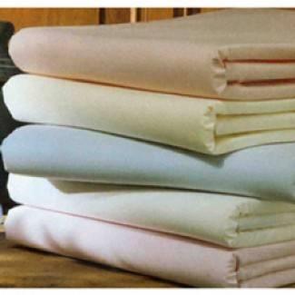 Buy Sheets